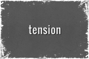 31-tension