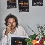 Domino Studio à l'ORME