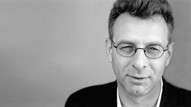 Stéphane Dunkelman