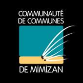 Communauté des Communes de Mimizan