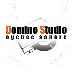 Domino Studio