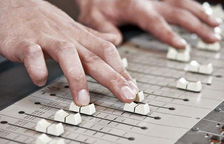 Équipe Domino Studio