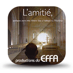 Productions du Effa