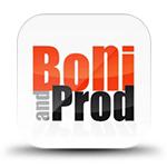 Boni and Prod