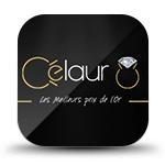 Bijoux Célaur