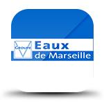 SEM : Société des Eaux de Marseille