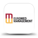 Euromed (école de management)