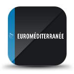 Euroméditerranée