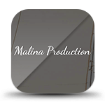 Production Malina