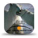 Pôles : Saint Thomas Production