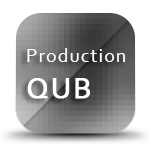Production Qub