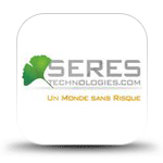 SERES Technologies