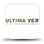 Production Ultima Vez