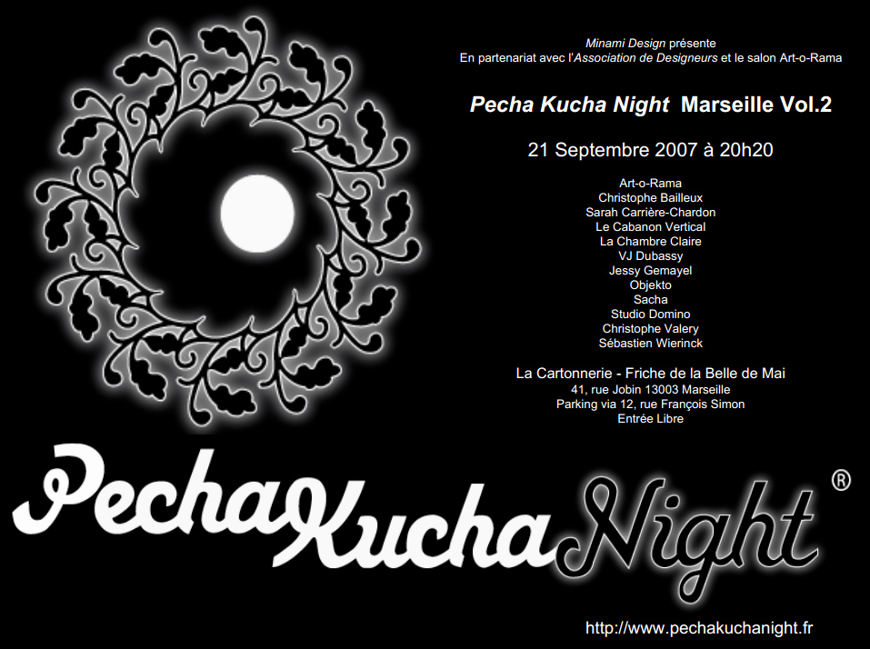 pecha-kucha-night-2009