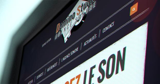 2014 : nouveau site web 2.0