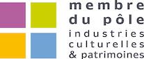 ICP : Industries Culturelles et Patrimoine