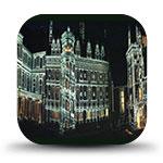 Bande sonore - Chateau de Blois