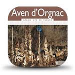 Postproduction sonore et rédaction avec traduction des contenus audio - Grotte d'Aven Orgnac