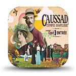 Musée du Chapeau de Caussade - L'épopée chapelière