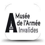 Postproduction sonore - Musée des Invalides