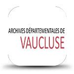 Bandes sonores et bornes sonores - Archives départementales du Vaucluse