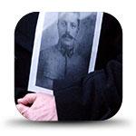 Lazare Ponticelli - Le dernier Poilu