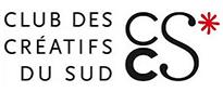 Club des Créatifs du Sud