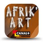 Afrik'Art