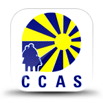 CCAS (magazine audio)