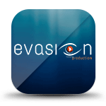 Évasion Films