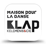 Michel Kelemenis