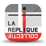 Production la Réplique