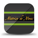 Maîtrise de Nîmes
