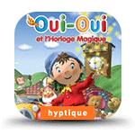 Hyptique