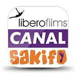 Sakifo : Libero Films